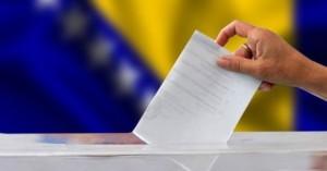 izbori, 2014