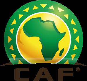 Fudbalski kup afričkih nacija
