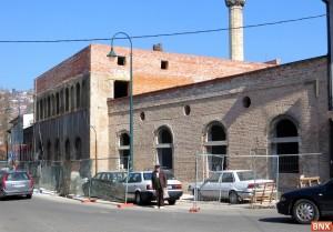 Isa-begov hamam