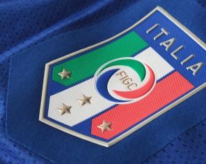 Italija, fudbal