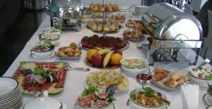 gastronomski festival