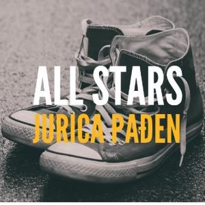 Jurica Pađen All Stars