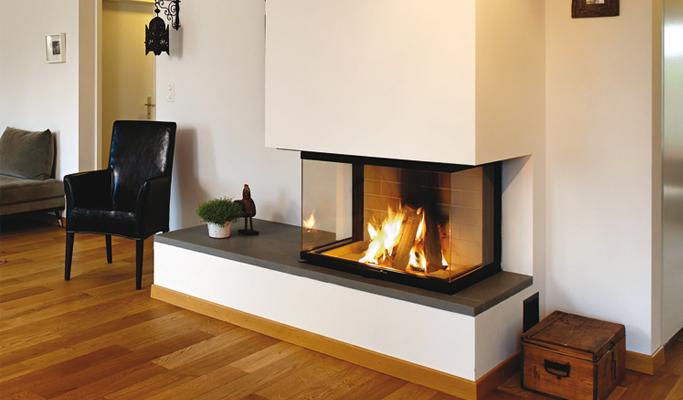 pariz od prvog januara zabranjena vatra u kaminu. Black Bedroom Furniture Sets. Home Design Ideas