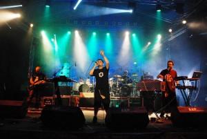 koncert, Sopot