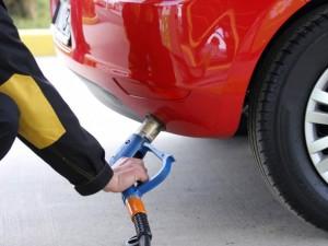 tečni naftni gas, plin