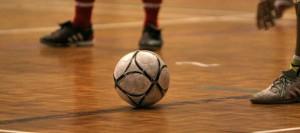 Futsal reprezentacija Bosne i Herecegovine