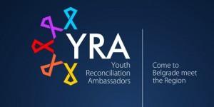 Omladinski ambasadori pomirenja