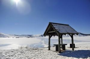 Blidinjsko jezero