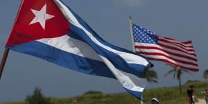 SAD, Kuba