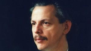 Sinan Alimanović
