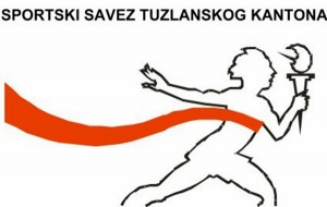 sportski-savez-tk