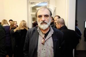 Jusuf Hadžifejzović