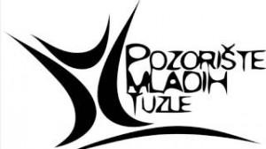 Pozorište mladih Tuzla
