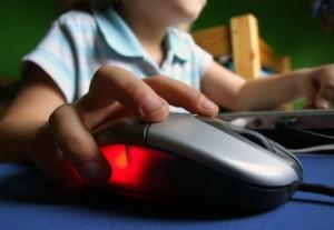 djeca, internet