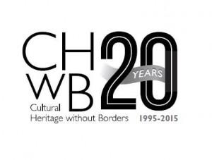 Kulturno naslijeđe bez granica CHwBKulturno naslijeđe bez granica CHwB