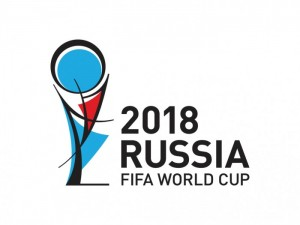 Rusija, 2018
