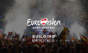 Evrovizija Beč