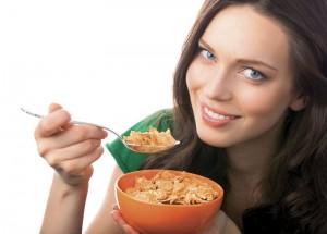 metabolizam, zdravlje