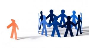 Socijalna inkluzija