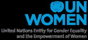 UN Women Bosne i Hercegovine