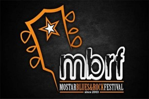 Mostar blues i rock festival