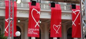 Youth Film Festival, Sarajevo