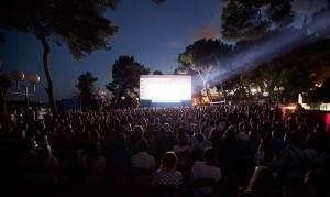 Mediteran Film Festival