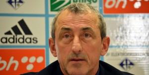 Mehmed Baždarević