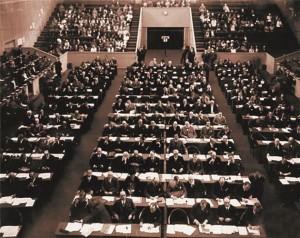 Liga naroda