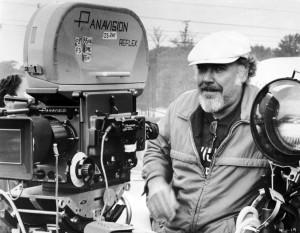 Robert Altman, filmski režiser