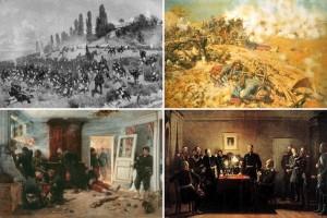 francusko-pruski rat