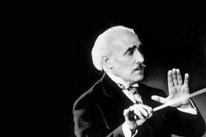 Arturo Toskanini