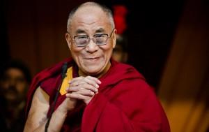 Dalaj-lama