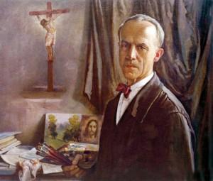 Gabrijel Jurkić