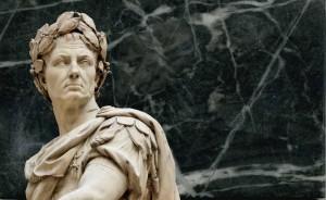 Julio Caesar