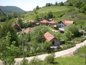Karovići