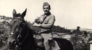 Koča Popović