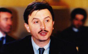 Irfan Ljubijankić