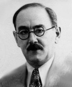 Imre Nađ