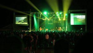 OK Fest