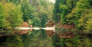 Park prirode Tajan