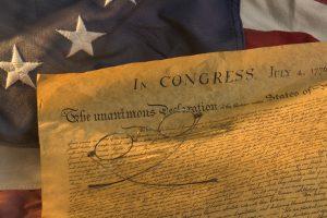 Deklaracija nezavisnosti