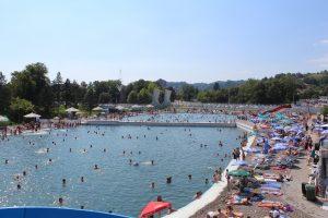 Panonska jezera