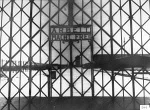 Dachau, Njemačka
