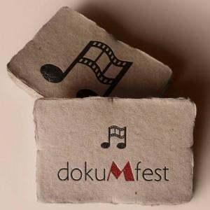 dokuMfest