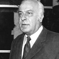 Skender Kulenović