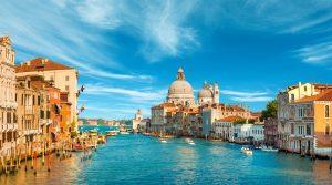 venecija_venice_italy-italija