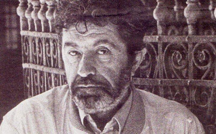 Zulfikar Zuko Džumhur