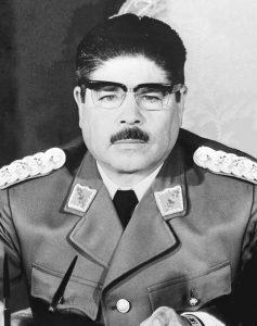 Juan Torres Gonzales