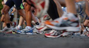 polumaraton, trčanje, utrka, trka